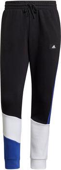 adidas Sportswear Colorblock joggingbukser Herrer