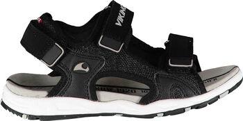 VIKING footwear Anchor II