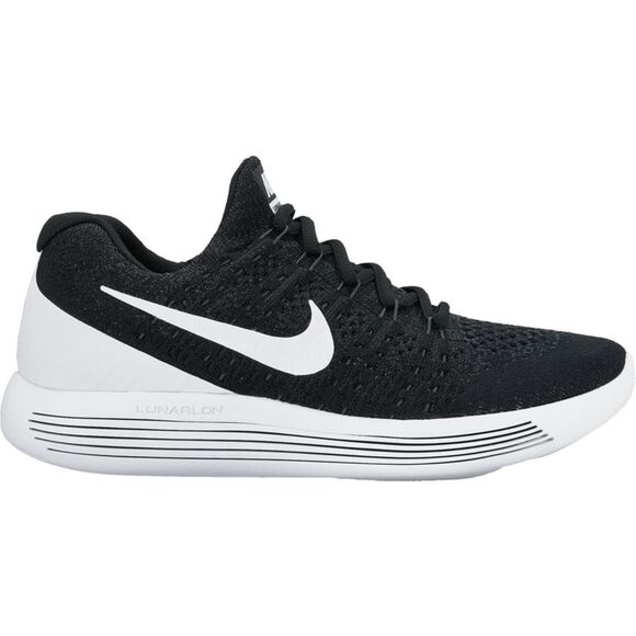Lunarepic Low Flyknit 2