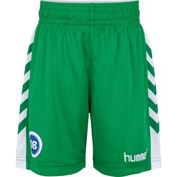 9832329d1b7 Fodboldshorts | Børn | Find de nyeste shorts online - INTERSPORT.dk