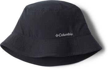 Columbia Pine Mountain Bøllehat
