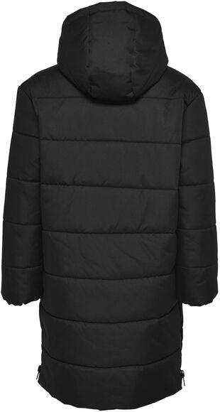 Silo Coat