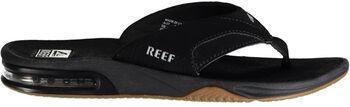 Reef Fanning Mænd
