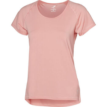ENERGETICS Aura T-shirt Damer