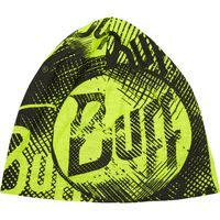 Buff Micro Polar Hat - Unisex