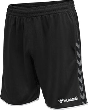 Hummel hmlAUTHENTIC POLY SHORTS Herrer