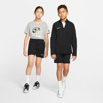 Nike Dri-FIT Academy Shorts Drenge