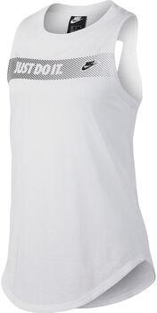 Nike Sportswear Tank Top Piger