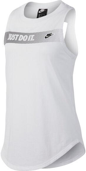 Sportswear Tank Top