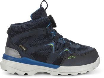 ECCO Urban Hiker