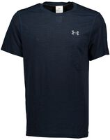 Under Armour Threadborne Seamless T-shirt - Mænd