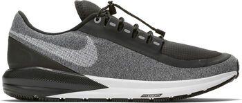 Nike Zoom Structure 22 Shield Damer