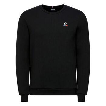 Le Coq Sportif Essentials Crewneck trøje Herrer