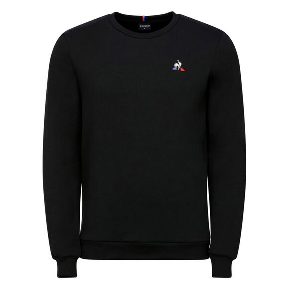 Essentials Crewneck trøje