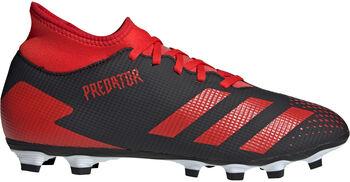 adidas Predator 20.4 FG/AG