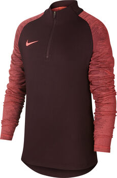 Nike Dri-FIT Strike Drill Top
