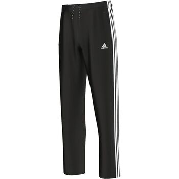 ADIDAS Ess 3 Stripe Woven Pant Mænd