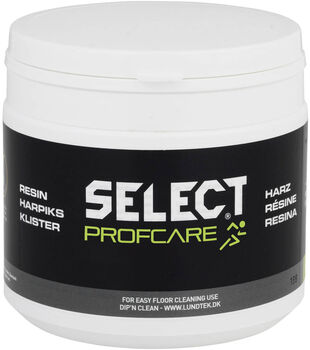 Select Profcare Harpiks