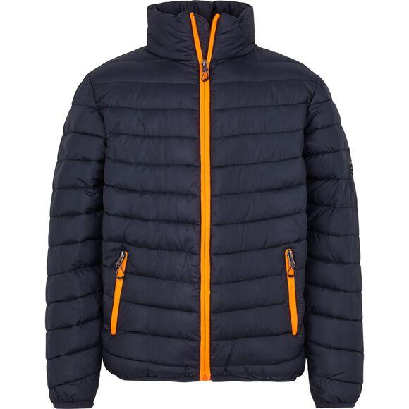 Dam Jacket