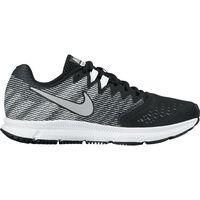 Nike Zoom Span 2 - Kvinder