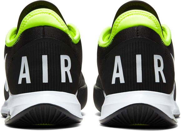 Court Air Max Wildcard