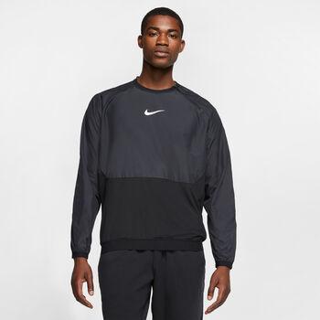 Nike Pro Trøje Herrer