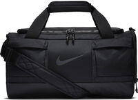 Vapor Power S Duffel Bag