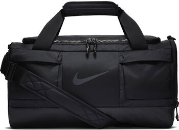 Nike Vapor Power S Duffel Bag