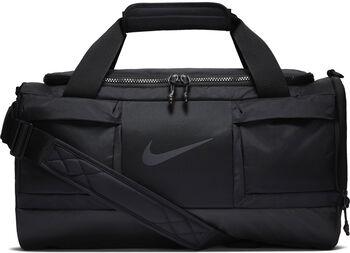 Nike Vapor Power S Duffel Bag