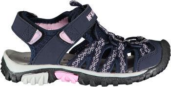 McKINLEY Aluminia sandaler Pink