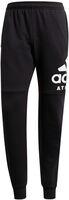 adidas SID Training Pants - Mænd