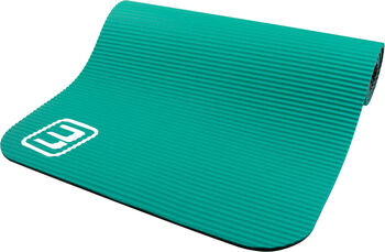 ENERGETICS Rubber Mat