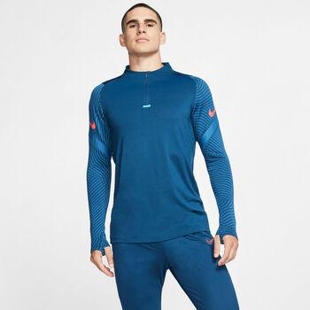Nike Dri-FIT Strike Træningstrøje Herrer
