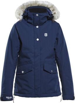 8848 Lykke Jacket