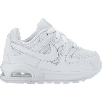 Nike Air Max Command Flex TD Hvid