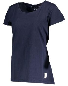 etirel Nautic T-shirt Damer