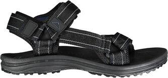 Maui sandaler
