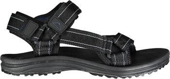 McKINLEY Maui sandaler Herrer