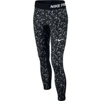 Nike Pro Cool Allover Print 1 Tight Youth