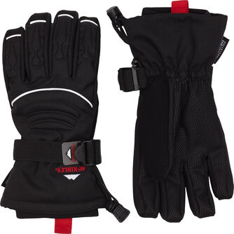 Challenge II Glove