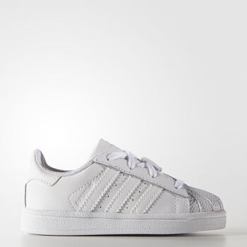 ADIDAS Superstar Foundation I