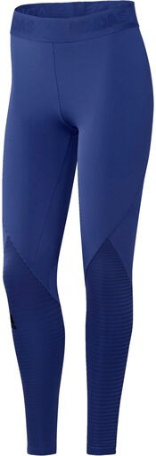 adidas Alphaskin Sport Tights Long - Kvinder