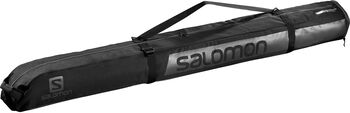 Salomon Extend 1Pair 165+20 Skibag