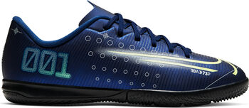 Nike Mercurial Vapor 13 Academy MDS IC