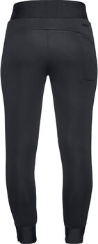 Under Armour Move Pant Damer