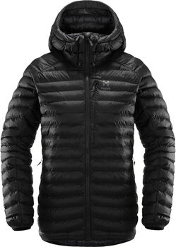 HAGLFS Chill Mimic Hood Damer