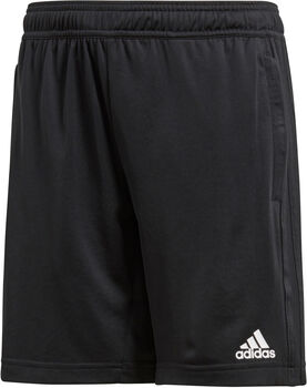 ADIDAS Condivo 18 Training Shorts