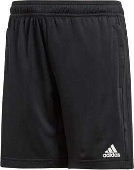 Adidas Condivo 12 Træningsbukser adidas condivo | køb adidas condivo træningsbukser - intersport