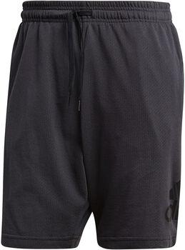 ADIDAS Sport ID Reversible Shorts Herrer