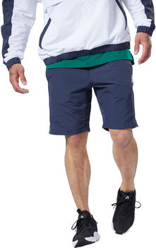 Reebok Meet You There Woven Shorts Herrer